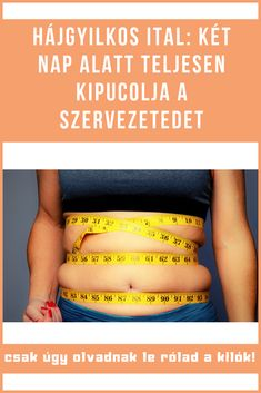 Doterra Oils, Dessert Recipes, Lose Weight, Nutrition, Wellness, Gym, Health, Diet, Healthy Balanced Diet