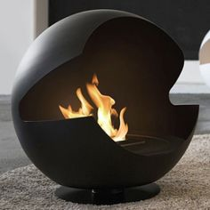 Vauni Globe