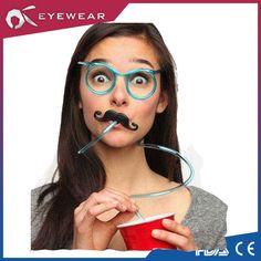 Shenzhen Wholesale Fashion Eyeglass Quality Latest Optical Frame
