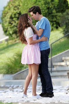 Selena+Gomez