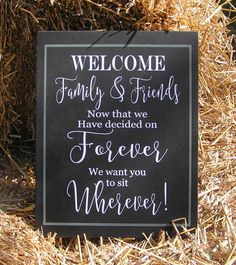Wedding Reception/Wood No Seating Plan by wedding backyard – Wedding İdeas Reception Seating Chart, Wedding Reception Seating, Seating Chart Wedding, Rustic Wedding, Seating Charts, Trendy Wedding, Reception Ideas, Wedding Ceremony, Outdoor Ceremony