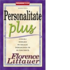 Personalitate Plus 2011 - Florence Littauer Florence, Color Psychology, Journal, Mai, Books, Libros, Book, Book Illustrations, Florence Italy