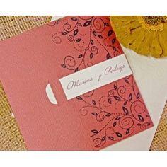 http://www.invitatiioriginale.ro/invitatie-pentru-nunta/66-invitatii-de-nunta-32748.html