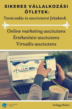Online Marketing, Youtube, Blog, Tips, Blogging, Youtubers, Youtube Movies