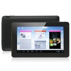 PIPO S1 Dual Core 7inch Android 4.1.1 Jelly Bean Low Price Tablet PC with Rockchip RK3066 Processor http://www.spemall.com/PIPO-S1-Dual-Core-7inch-Android-4-1-1-Jelly-Bean-Low-Price-Tablet-PC-with-Rockchip-RK3066-Processor_g.html