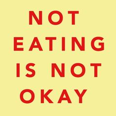 """self-loved: """" 🌞 pls don't delete the caption 🌞 reasons why eating regularly is so important Sport Motivation, Recovery Quotes, Ed Recovery, Body Positive Quotes, Anorexia Recovery, Eating Disorder Recovery, Body Confidence, Body Love, Self Love Quotes"""