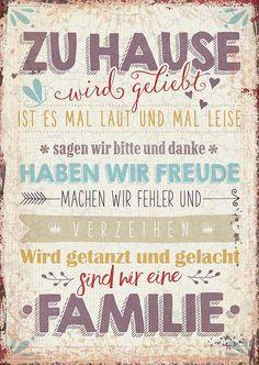 626 Mejores Imágenes De Deutsch En 2019 Aprender Alemán