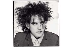 "Robert Smith, the lead singer, guitarist, lyricist for The Cure was born on April the Below is the video for ""A Night Like This"" that comes from The Cure's 1985 album 'The Head on the Door'.this is my favourite Cure song, Happy Birthday Robert. Hair Loss Cure, Hair Loss Remedies, Beautiful Lyrics, Beautiful Men, Beautiful People, Adele, Rock N Roll, The Cure Band, Robert Smith The Cure"
