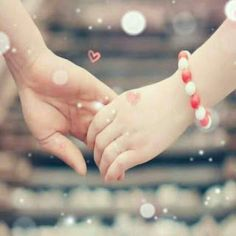 lover whatsapp dp Images Photo Pictures Wallpaper for girlfriend & Boyfriend Couple Pics For Dp, Cute Couple Dp, Cute Couple Pictures, Beautiful Couple, Beautiful Hands, Couple Dps, Couple Shots, Beautiful Gif, Couple Goals