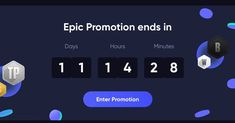 Hi all, please bare in mind that there are 11 days left on an amazing Crowd1 promotion🥳🥳🥳 Purchase one of our packages and you'll be upgraded to the next level for free 🤩🤩🤩 So if you purchase a white package for €99 (+/- R2000.00), you will be upgraded to the black package... and so on. This is an amazing offer that shouldn't be missed. 💸💸💸💸 Day Left, Is 11, Promotion, Mindfulness, Ads, Amazing, Free, Black, Black People
