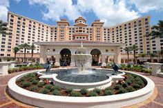 Rosen Shingle Creek Orlando Fl The Greatest Hotel Ever
