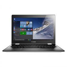 Lenovo Yoga 500-14ISK(80R5003HUK)  [Contact: 0312855877 0r 01534269722]