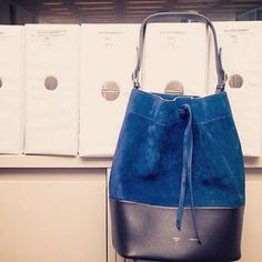 Celine bag. Love