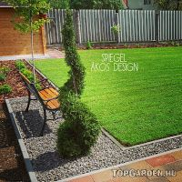 * Csináld magad kertépítés *: Kertépítés ötletek, megoldások Gardening, Plants, Lawn And Garden, Plant, Planets, Horticulture