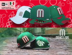 Com apenas dois anos de operação no país, a New Era México vem se firmando como um importante nome no sportswear mexicano, com coleções que evocam a rica história esportiva do México. Usando o...