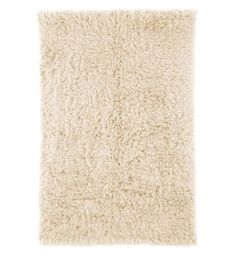 You'll love the Sellner Plush Hand-Woven Wool Area Rug at Wayfair - Great Deals on all Rugs products with Free Shipping on most stuff, even the big stuff.