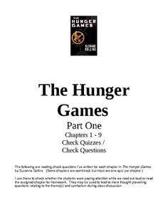 hunger games expository essay Leads to writing essays characterized by unity, order, coherence, completeness, clarity, and mechanical correctness in order to satisfy the college's eng 241b before the hunger games: dystopian film & literature is katniss from the eng 300e expository writing: documented investigation this course examines a.