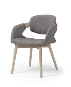 THE EGUR ARMCHAIR, DESIGNED BY AITOR GARCIA VICUÑA, IS INSPIRED IN THE WOOD AND ALL THAT IS ASSOCIATED WITH IT, THE CURVES, THE STRENGTH. ENDING IN A DESIGN ABLE TO FIT IN A MODERN CONTEMPORARY HOTEL. AN INCREDIBLE CLEAN DESIGN.