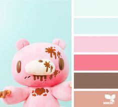 Color Creature