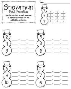 likewise First Grade Math Worksheets Word Problems For   Clubdetirologrono also Test Your Fifth Grader With These Math Word Problem Worksheets   4th as well First Grade Math Worksheets Pdf   Peninsulamontejo in addition Math Worksheets 1st Grade Mental Unique First Fun Rocket Word further  in addition French Fry Fact Families math center pdf   מסגרות   Pinterest besides Clubdetirologrono   Easy  Breezy  Beautiful Math Worksheet additionally Math Addition And Subtraction Worksheets Pdf New Collection Of Fun as well First Grade Math Worksheets Pdf For Kids   Free Educations Kids additionally third grade math worksheets – rainbowriches co as well Color Math Worksheets Grade Fall By Number Multiplication Addition additionally French Fry Fact Families math center pdf   מסגרות   Pinterest besides First Grade Subtraction Worksheet Coloring Worksheets Practice With together with Second Grade Math Worksheets Grade Math Worksheets Counting Sequence besides Unique First Grade Worksheets Pdf   Coloring Page. on 1st grade math worksheets pdf