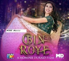 Wynk Music: Bin Roye (2015)