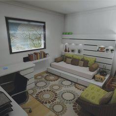 decoracao-home-office.jpg (520×520)