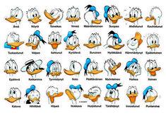 Learn Finnish, Finnish Language, Social Skills For Kids, Disney Memes, Early Childhood Education, Special Education, My Children, Kindergarten, Preschool