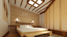 13 Best Japanese Interior Design Bedrooms Ideas Japanese Interior Design Asian Home Decor Japanese Interior
