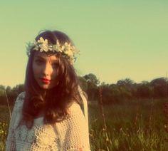 PHOTOGRAPHY BY MIMI HOSAIN