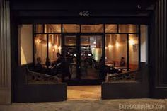 los angeles storefront - Google Search