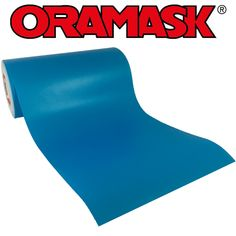 Oracal Oramask 813 Stencil Vinyl Rolls Stencil Vinyl Cricut Stencils Vinyl Rolls