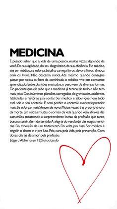 Nursing School Tips, Ob Nursing, Nursing Schools, Med Student, Student Studying, Nursing Students, Medical Students, Cranial Nerves Mnemonic, Doctor Quotes