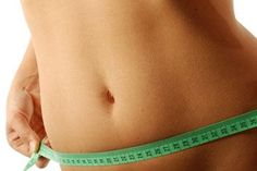 Diet Tips to Get a Flat Belly Fast #lose-weight #weight-loss #diet #body-fat