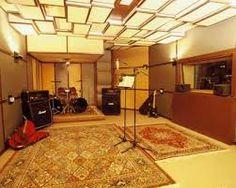 Ingin membuat peredam suara untuk studio rental, recording, home theatre, kelas kursus, kafe, gereja, kamar pribadi, studio karaoke, box studio,mall,ruang multimedia, peredam ruangan mesin dll. Untuk pabrik yang atapnya memiliki bahan metal yang menyebabkan panas yang berlebih. Bingung mencari solusinya. Kami jawabannya  GN.TECHNOLOGIES PEREDAM SUARA    OFFICE: JL BOULEVARD RAYA RUKO STAR OF ASIA NO.99 TAMAN UBUD LIPPO KARWACI TANGERANG BANTEN 02149126060 \ 02180796565