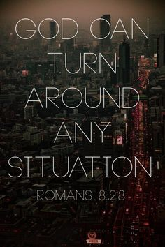 Are you searching for ideas for bible quotes?Browse around this site for cool bible quotes ideas. These amazing quotations will make you positive. Bible Verses Quotes, Bible Scriptures, Faith Quotes, Faith Bible, Quotes Quotes, Forgiveness Quotes, Hope Quotes, Teen Quotes, Scripture Art