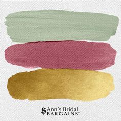 The Perfect Palette: Sage, Berry & Gold. Sage, berry and gold wedding colors. Wedding color i Sage Color Palette, Gold Color Palettes, Gold Color Scheme, Green Color Schemes, Gold Palette, Green Colors, Gold Wedding Colors, Wedding Color Schemes, Gold Wedding Theme