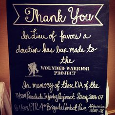 Custom Favors Sign by #jocelynbereshdesigns.  Chalkboard Blackboard Wedding Signage