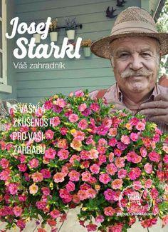 Katalog zásilkové služby   STARKL ESHOP