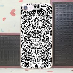 We add New Trandy items  523V Mayan Calend...  http://www.possto.com/products/523v-mayan-calendar-hard-case-for-iphone-7-6-6s-plus-5-5s-se-5c-4s-for-samsung-s3-s4-s5-mini-s6-s7-edge-plus?utm_campaign=social_autopilot&utm_source=pin&utm_medium=pin