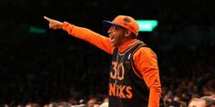 Spike Lee Had A Very Good Reason For His Gentrification 'Rant'...live audio