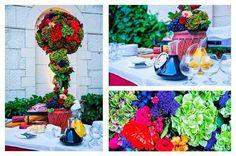 декорирование интерьера, текстиль на любой вкус , свадьбы в Крыму/ interior decoration, textiles for all tastes, a wedding in the Crimea