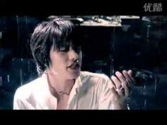 Hideaki Takizawa 'Tackey' & Tsubasa - Kiseki [泷泽秀明奇迹]