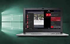 Microsoft start uitrol Windows 10 Fall Creators Update - Techpulse
