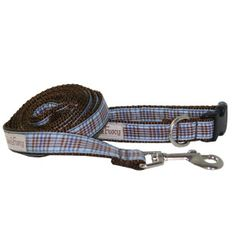 Lola & Foxy Nylon Dog Leashes - Rusty - PetSmart
