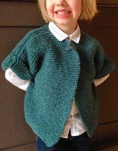 Crochet Crafts, Knit Crochet, For Elise, Knit Cardigan, Baby Knitting, Baby Kids, Crochet Patterns, Men Sweater, Pullover