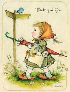 In my heart and on my mind❤