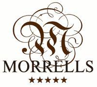 Morrells - Northcliff, Johannesburg Let's Get Married, Arabic Calligraphy, Restaurants, Art, Art Background, Kunst, Restaurant, Arabic Calligraphy Art, Performing Arts