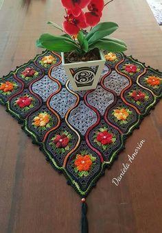 Crochet Baby Shawl, Crochet Ripple Blanket, Crochet Stitches Free, Crochet Baby Cocoon, Crochet Kids Hats, Crochet Amigurumi Free Patterns, Christmas Crochet Patterns, Crochet Baby Clothes, Crochet Gloves