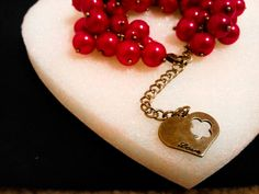 #bracelet#handmade#diy