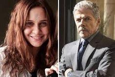 PROF. FÁBIO MADRUGA: Ator da Rede Globo José Mayer praticara o crime de...